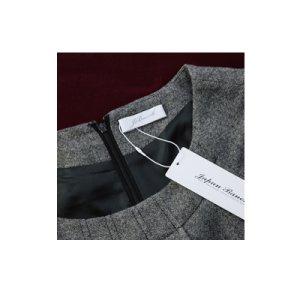 画像2: 糸ロックスR